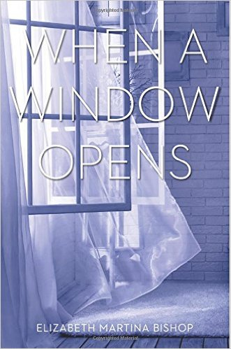 When A Window Opens