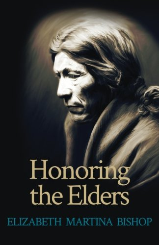 Honoring the Elders