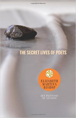 The Secret Lives of Poets