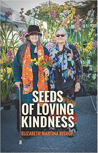 Seeds of Loving Kindness