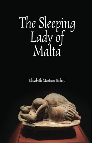 sleeping lady of malta