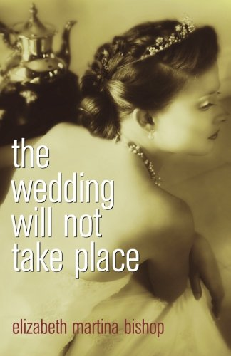 The wedding will not take place