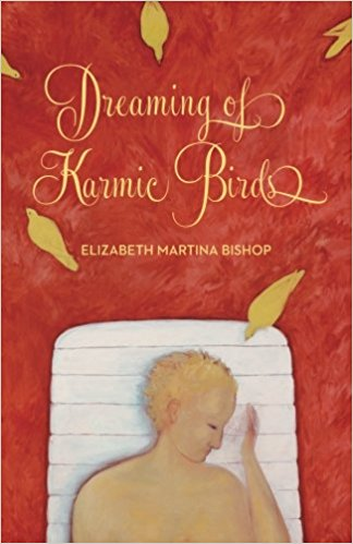 Dreaming of Karmic Birds