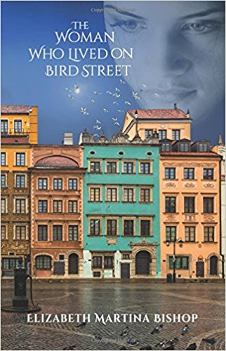 The Woman Who Lived on Bird Street