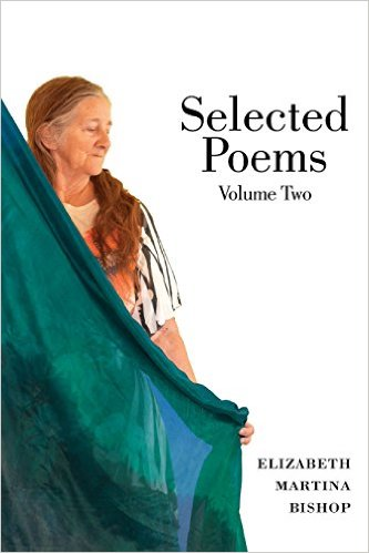 Selected Poems Volume Two: Through Waves of Light a Cloud Draws Down Kindred Breath