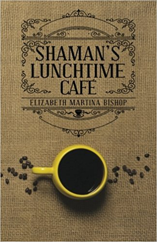 Shaman's Lunchtime Cafe